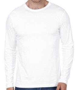kişyie özel uzun kollu tişört